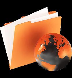 SharePoint Custom Web Part Case Studies
