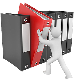 SharePoint Records Management Solutions
