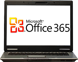 SharePoint Online Office Services Houston