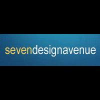 sevendesign